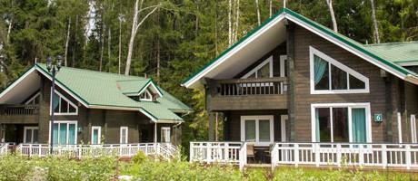 cottage_92690451