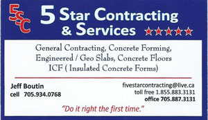 5_star_constracting