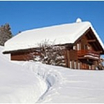 Cottage-Winterization-1
