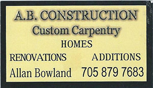 ab_construction
