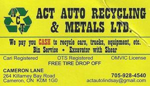 act_auto