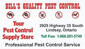 bills_pest_control