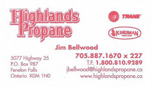 highlands_propane