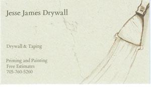 jj_drywall
